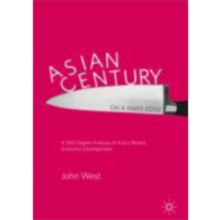 Asian Century… on a Knife-edge | SpringerLink icon