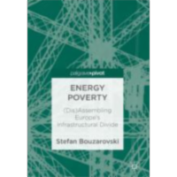 Energy Poverty | SpringerLink
