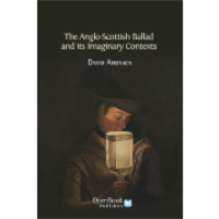 The Anglo-Scottish Ballad and its Imaginary Contexts icon