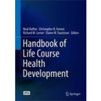 Handbook of Life Course Health Development  | SpringerLink icon