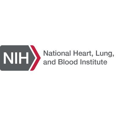 Respiratory Distress Syndrome | National Heart, Lung, and Blood Institute (NHLBI) icon