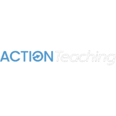 Review: ActionTeaching Home