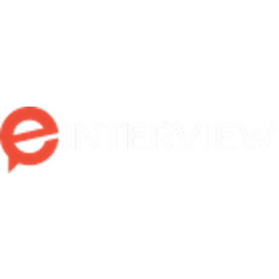 eInterview icon