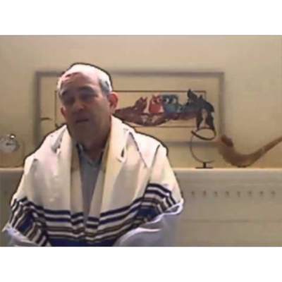 Shofar Practice Guide - YouTube icon