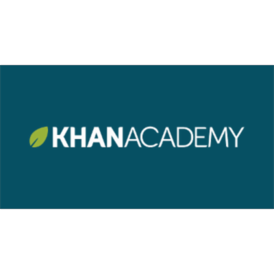 Intro to HTML/CSS: Making webpages | Computer programming |Khan Academy icon