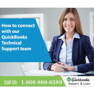 QuickBooks Support Phone Number Dial 1(800) 880-6389 for Instant Help icon