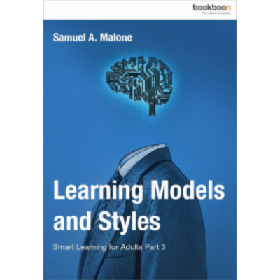 Learning Models and Styles Smart Learning for Adults - Part 3 icon