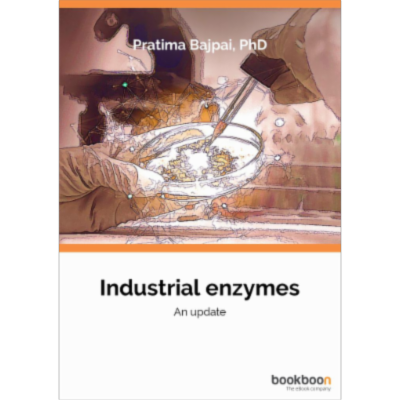 Industrial enzymes: An update
