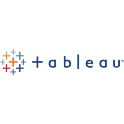 Tableau for Teaching icon