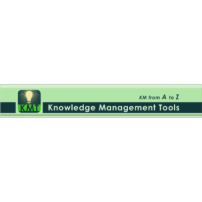 Knowledge Management Tools icon