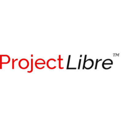 Home | Projectlibre icon