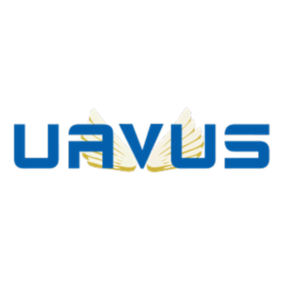 uavus.org | U.S. Association of Unmanned Aerial Videographers icon