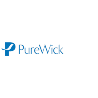 How Does it work  |  Welcome to PureWick icon