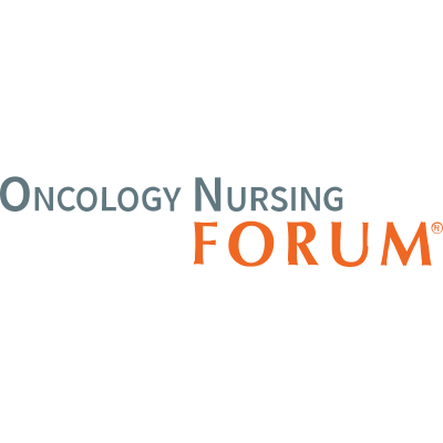 Pediatric Oncology Nurses' Experiences With Prognosis-Related Communication icon