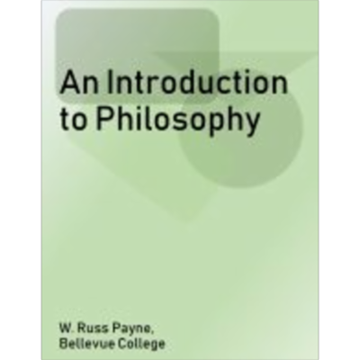 An Introduction to Philosophy icon
