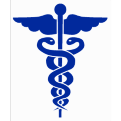 Dr. Kelley's Nursing Education Page icon
