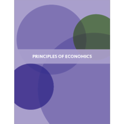 Principles of Economics icon