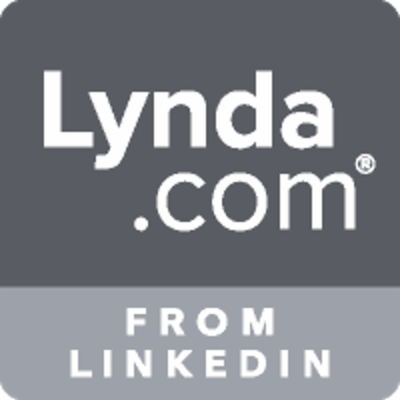 Lynda: Online Courses, Classes, Training, Tutorials icon