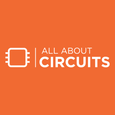 Lessons in Circuits - Vol. I - Direct Current (DC) icon