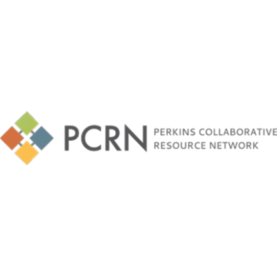Perkins Collaborative Resource Network: Career & Technical Education Programs (USA only) icon