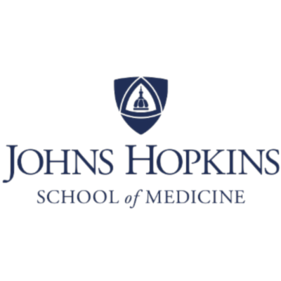 Johns Hopkins Medicine, based in Baltimore, Maryland icon