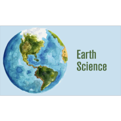 General Science 106, Earth Science Companion Website