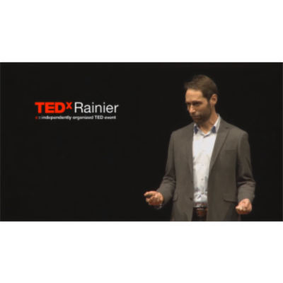Five Principles of Extraordinary Math Teaching | Dan Finkel | TEDxRainier icon