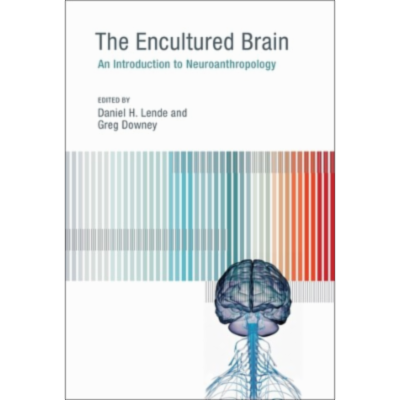 The Encultured Brain icon