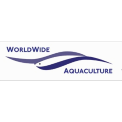 WorldWide Aquaculture | Sustainable Aquaculture Research and Consulting icon