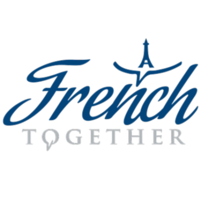French Together icon