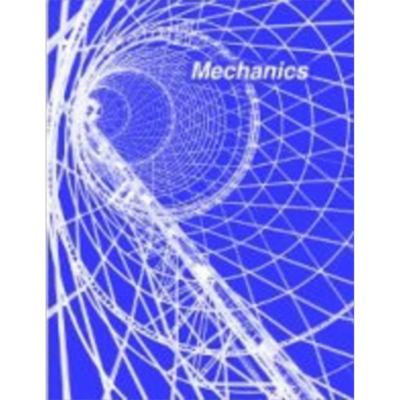 Mechanics icon