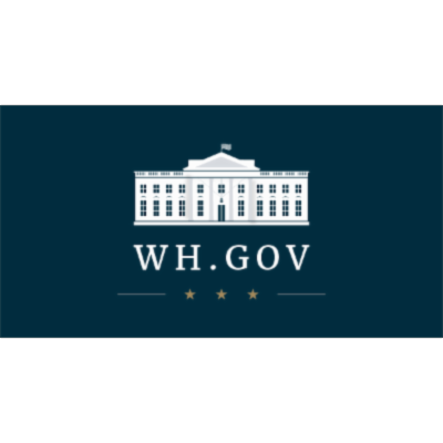 Council on Environmental Quality | The White House icon