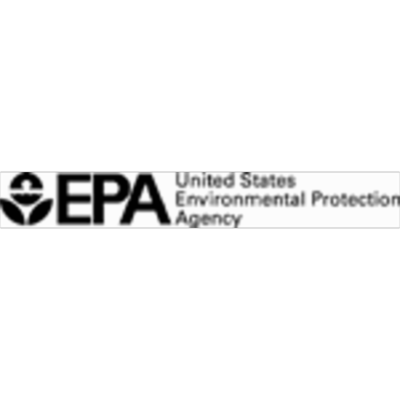 Sustainability | US EPA icon
