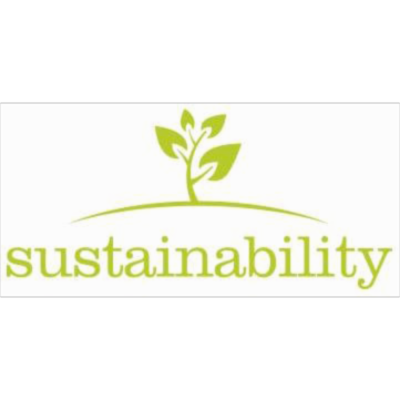 U.S. OFFICE OF PERSONNEL MANAGEMENT Sustainability page icon