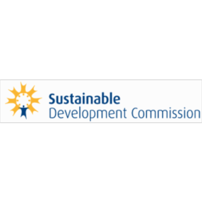 UK - Sustainable Development Commission