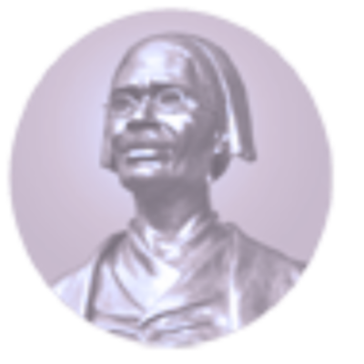 Sojourner Truth Bibliography icon