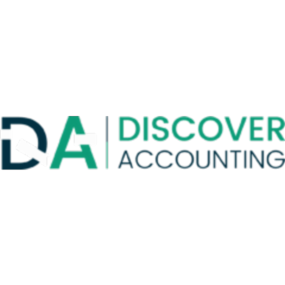 How to Become a CPA in California - Discover Accounting icon