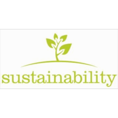 Hawai'i 2050 Sustainability Plan - Ten Year Measurement Update