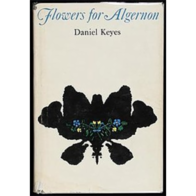 Flowers for Algernon icon