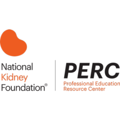 Cardiovascular Risk in Patients with Chronic Kidney Disease (CKD) The Impact of Anemia | National Kidney Foundation icon