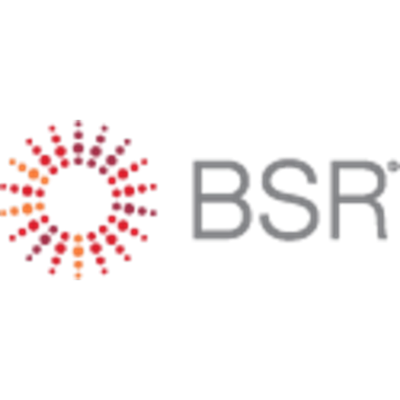 BSR™ (Business for Social Responsibility™) icon