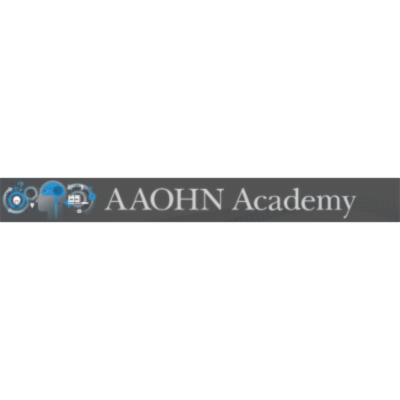 AAOHN : Online Learning icon