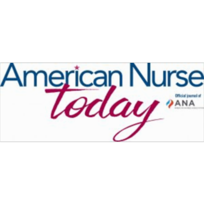 Caring for patients in alcohol withdrawal - American Nurse Today icon