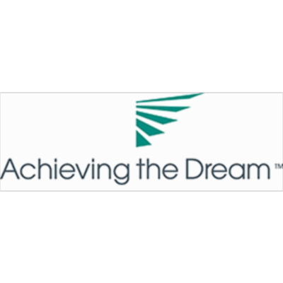 Achieving the Dream - OER Initiative icon