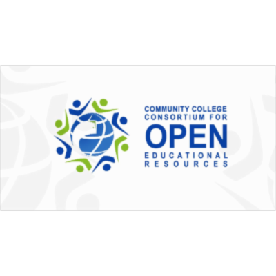 Different Approaches to Sustaining Open Education icon