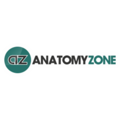 Tutorials • AnatomyZone icon