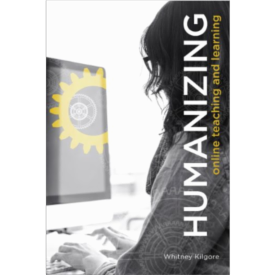 Humanizing Online Teaching and Learning icon