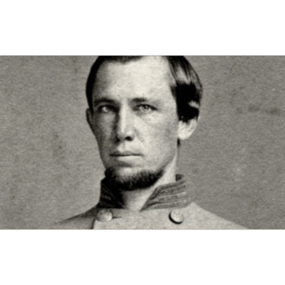 Civil War Photo Sleuth