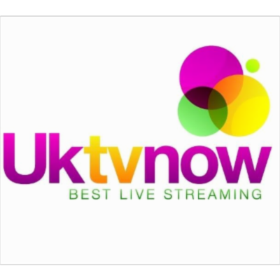 UKTVNow APK v8.16 Download For Android – Free Live TV Channel App