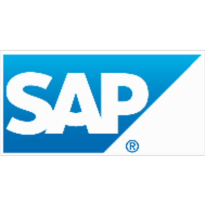 What is SAP? - Definition from WhatIs.com
